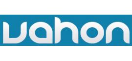 Radio Vahon | Live en online naar de stream luisteren