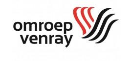 Radio Venray | Live en online naar de stream luisteren