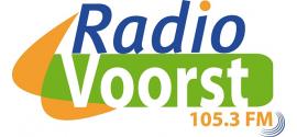 Radio Voorst   Live en online naar de stream luisteren
