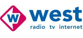 Radio Omroep West | Live en online naar de stream luisteren