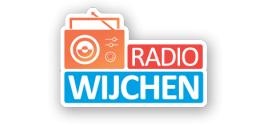 Radio Wijchen | Live en online naar de stream luisteren