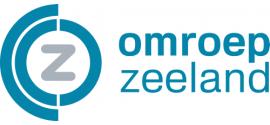Radio Zeeland | Je luistert online en live naar Radio Zeeland