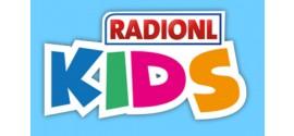 RadioNL Kids   Live en online naar de stream luisteren