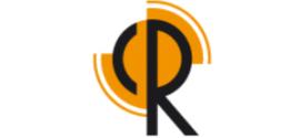 Reformatorische omroep radio | Live en online naar de stream luisteren