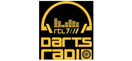 RTL7 Darts Radio | Live commentaar WK Darten 2017
