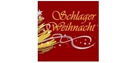 Schlager weihnacht kerst radio | Live en online naar de stream luisteren