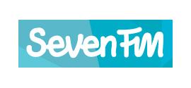 Seven FM Radio | Live en online naar de stream luisteren