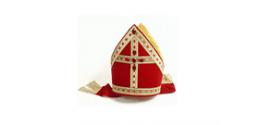 Sinterklaas Radio | online sinterklaasliedjes luisteren