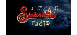Sinterklaas radio | Sinterklaasliedjes luisteren