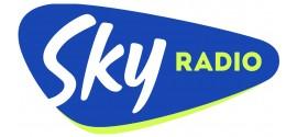 Skyradio | Live en online naar de stream luisteren