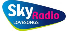 Skyradio Love Songs | Live en online naar de stream luisteren