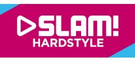 Slam Hardstyle Radio | Live en online naar de stream luisteren