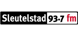 Sleutelstad FM Radio | Live en online naar de stream luisteren