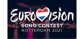 Songfestival Radio - Eurovisiesongfestival 2018 - Lissabon | Live en online naar de stream luisteren