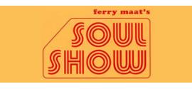 Soul show radio | Live en online naar de stream luisteren