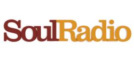 Soulradio | Live en online naar de stream luisteren