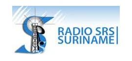 SRS Radio Suriname | Live en online naar de stream luisteren