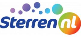 Sterren.nl Radio Online | Je luistert live via internet naar de stream / webradio van Sterren.nl