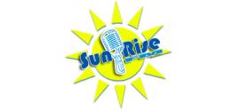 Sunrise FM radio | Live en online naar de stream luisteren