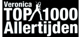 Top 1000 allertijden | Live en online naar de stream luisteren