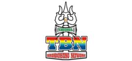 Trishul radio | Live en online naar de stream luisteren