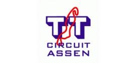 TT Assen Radio  | 2018 - Live en online verslag NPO Radio 1