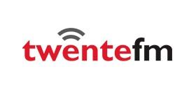 Twente FM | Live en online naar de stream luisteren