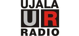Ujala radio | Live en online naar de stream luisteren