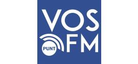 Vos FM Valkenswaard | Live en online naar de radio stream luisteren