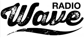 Wave Radio | Live en online naar de stream luisteren