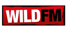 Wild FM hitradio | Live en online naar de stream luisteren