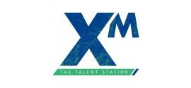 XM Radio - Talpa Radio Campus | Live en online naar de stream luisteren