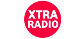 XTRA radio | Live en online naar de stream luisteren