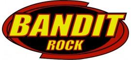 Bandit Rock | Lyssna live via Internet på Bandit Rock