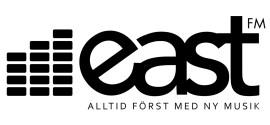 East FM | Lyssna live via Internet på East FM