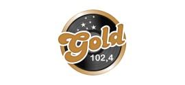 Gold FM   Lyssna live via Internet på Gold FM