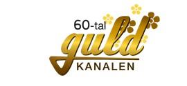 Guldkanelen 60-tal   Lyssna live via Internet på Guldkanelen 60-tal