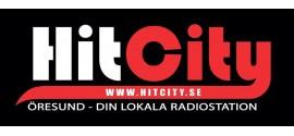 Hitcity Öresund   Lyssna live via Internet på Hitcity Öresund