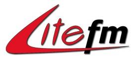Lite FM | Lyssna live via Internet på Lite FM