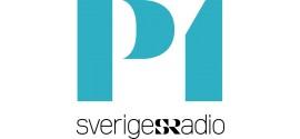 P1   Lyssna live via Internet på P1