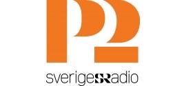 P2 | Lyssna live via Internet på P2