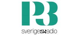 P3 | Lyssna live via Internet på P3