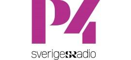 Sveriges Radio P4 Kristianstad | Lyssna live via Internet på Sveriges Radio P4 Kristianstad