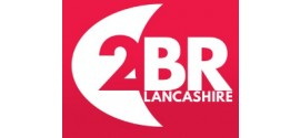 2BR Burnley Radio | Listen online to the live stream