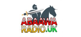 Abaawa Radio UK   Listen online to the live stream