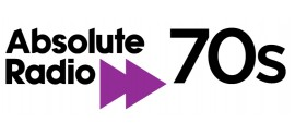 Absolute 70s Radio | Listen online to the live stream