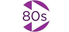 Absolute 80s radio | Listen online to the live stream