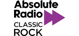 Absolute Classic Rock Radio | Listen online to the live stream