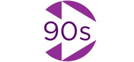 Absolute Radio 90s | Listen online to the live stream