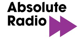 Absolute Radio | Listen online to the live stream